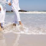 Aktywność fizyczna dla pań, ważne fakty i zasady o tym poprawnie je wykonywać