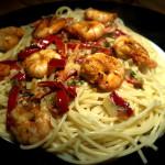 Kuchnia włoska – prostota i przyjemność z spożywania