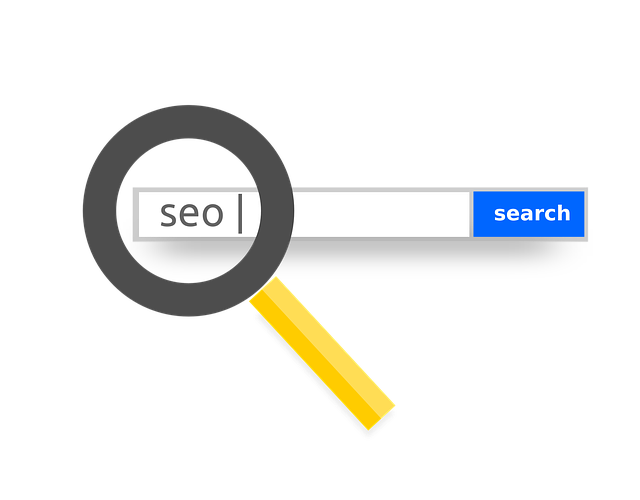 Ekspert w dziedzinie pozycjonowania sporządzi stosownastrategie do twojego biznesu w wyszukiwarce.